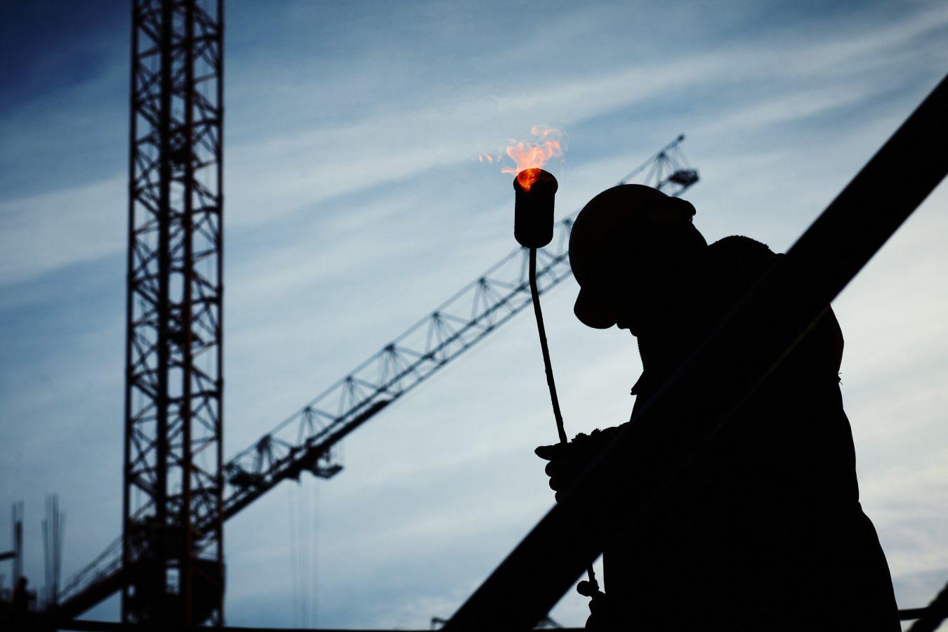 Common reasons construction businesses fail