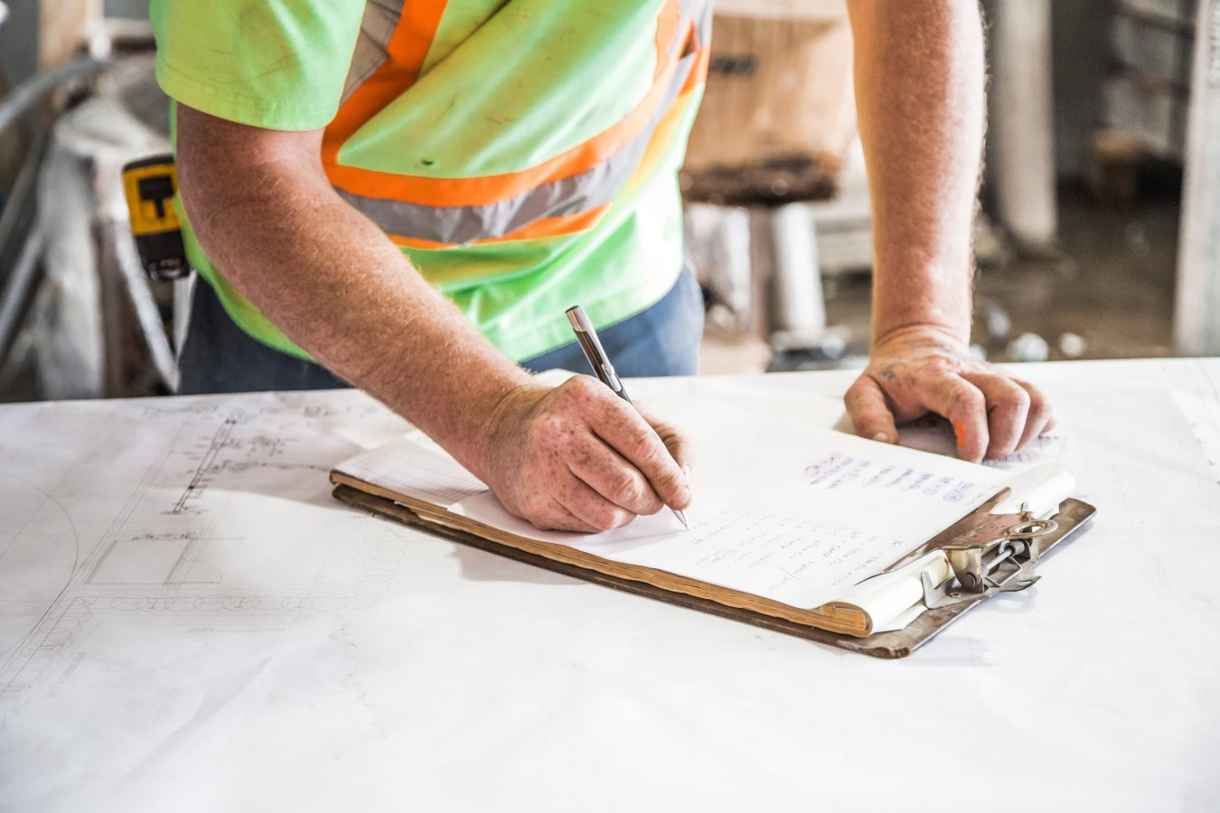 growing your construction business fast